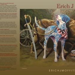 Erich-J-Moffitt_TerraFirma_Miroir_01