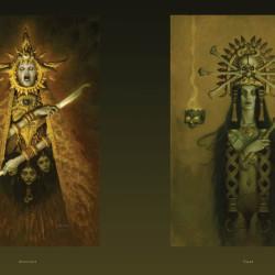 Gerald Brom-03_MiroirMag_Myth-Majesty