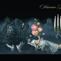 Hanna Jaeun-01_MiroirMag_Myth-Majesty