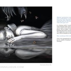 Hanna Jaeun-06_MiroirMag_Myth-Majesty