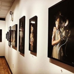 Hanna_gallery_2