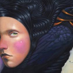 Jel Ena-01_MiroirMag_Myth-Majesty
