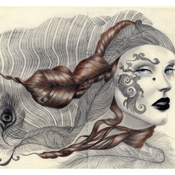 Jel Ena-07_MiroirMag_Myth-Majesty