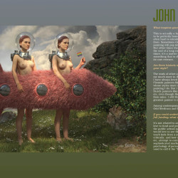 JohnBrophy-01_MiroirMag_Myth-Majesty