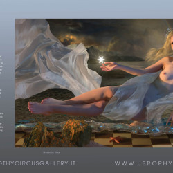 JohnBrophy-05_MiroirMag_Myth-Majesty