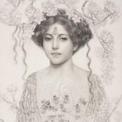 Lea Bradovich-01