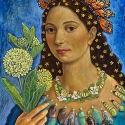 Lea Bradovich-04