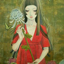 Akiko Ijichi_002