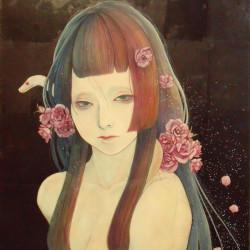 Akiko Ijichi_003