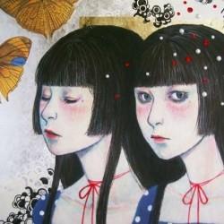 Akiko Ijichi_005