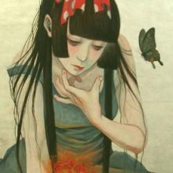 Akiko Ijichi_006