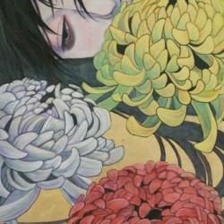 Akiko Ijichi_009