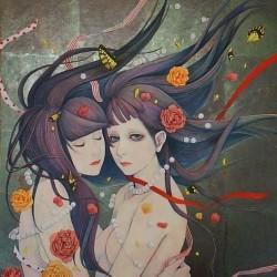 Akiko Ijichi_010