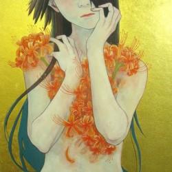 Akiko Ijichi_13