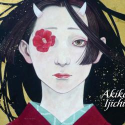 Miroir-Beauty_Akiko-Ijichi_001