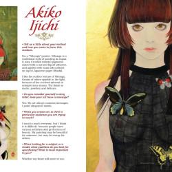 Miroir-Beauty_Akiko-Ijichi_002