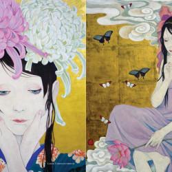 Miroir-Beauty_Akiko-Ijichi_004