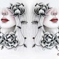 Miroir-Beauty_Duma_001
