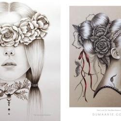 Miroir-Beauty_Duma_005