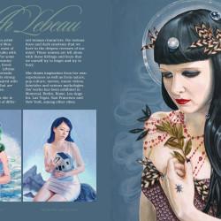 Miroir-Beauty_Edith-Lebeau_001