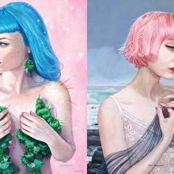Miroir-Beauty_Edith-Lebeau_002