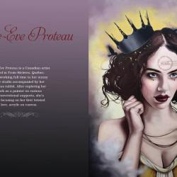 Miroir-Beauty_Marie-Eve-Proteau_001