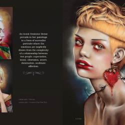 Miroir-Beauty_Marie-Eve-Proteau_002