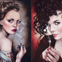 Miroir-Beauty_Marie-Eve-Proteau_004