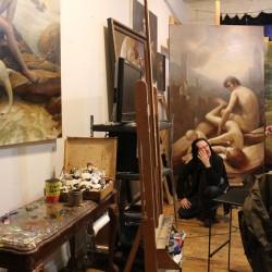 Adam Miller_studio