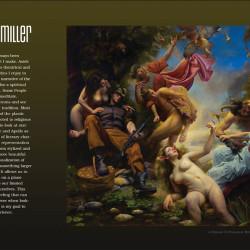 Miroir-Passion_Adam-Miller_001