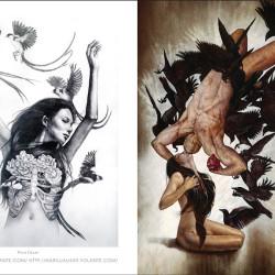Miroir-Passion_Hari-Lualhati_004